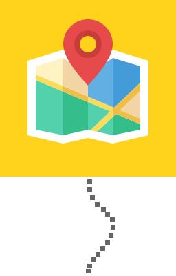 location-map-flat_copy.png