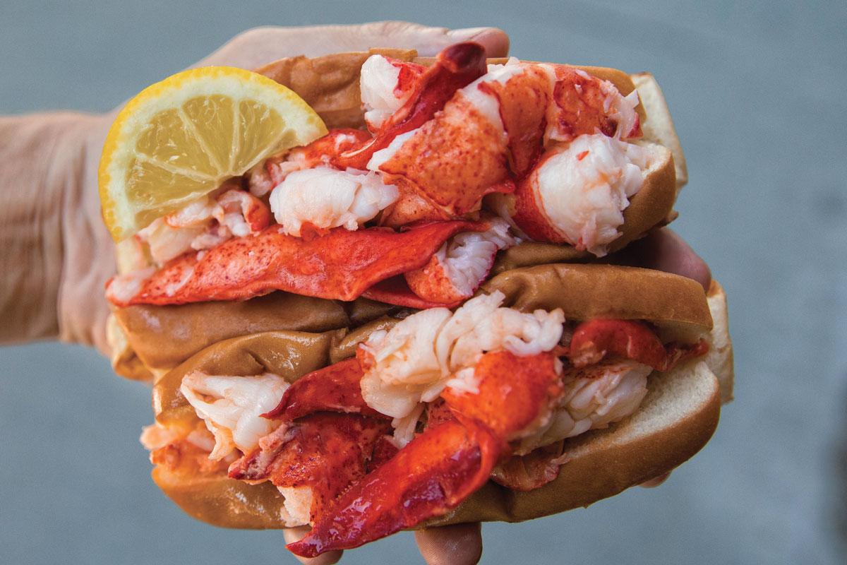 brand-spotlight-cousins-maine-lobster