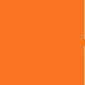 insta-orange.png