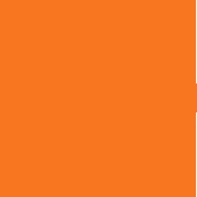 twitter-orange.png